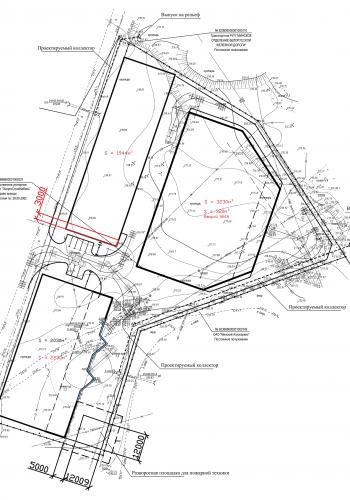 kolyadichi-plan-0312